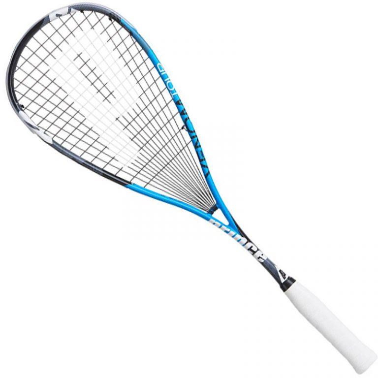 raquette de squash prince venom tour